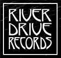 River Drive Records